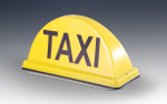 lampy taxi
